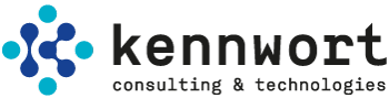 Kennwort Consulting and Technologies